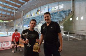 Unihockey_FansLHC_201