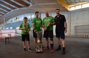 Unihockey_FansLHC_203