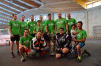 Unihockey_FansLHC_204
