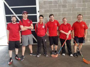 Unihockey_FansLHC_206