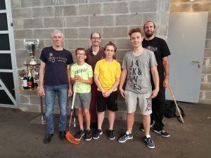 Unihockey_FansLHC_207