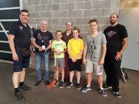 Unihockey_FansLHC_208
