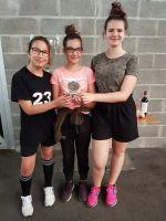 Unihockey_FansLHC_209