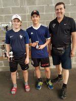 Unihockey_FansLHC_213