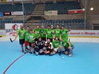 Unihockey_FansLHC_214