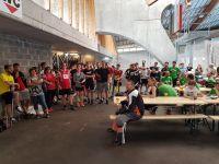Unihockey_FansLHC_215